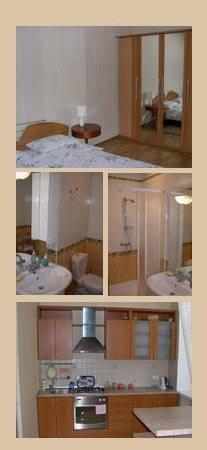 Rentapartments - Apartments � Kiev�